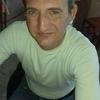 Nikos, 42, г.Афины