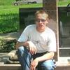 Артем, 35, г.Воткинск
