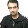 Иван, 29, г.Новокузнецк