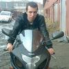 РУСЛАН, 30, г.Новодвинск