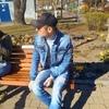 Димка, 29, г.Шостка