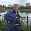 сергей, 54, г.Пушкино