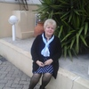 valentina, 65, г.Порту