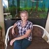 Ольга, 43, г.Алматы́