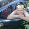 Руслан, 29, г.Торез
