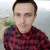 Ваня, 24, г.Новотроицк