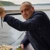 Сергей, 43, г.Тверь