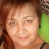 Кристина, 35, Дніпро́