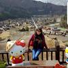 Nika, 40, г.Токио