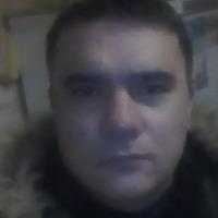 Кадир, 43 года, Рак, Москва