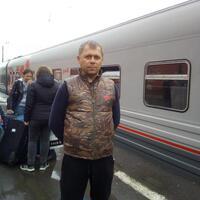 алексей, 41 год, Козерог, Москва