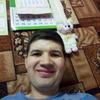 Иван Кузнецов, 33, г.Белая Калитва