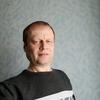 Роман, 43, г.Кинешма
