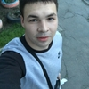 Igor Alexeyevich, 27, Apatity