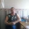 дмитрий, 50, г.Белогорск