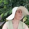 ТАТЬЯНА, 65, г.Анапа