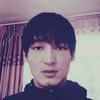 yntyi, 27, Turkestan