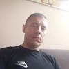 Вадос, 33, г.Каменское
