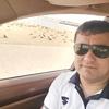 Avaz, 30, Riyadh