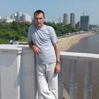 Konstantin, 50 лет, Дева, Хабаровск