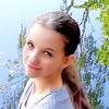 Оксана, 16, г.Ярославль