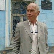 Виктор, 55, г.Безенчук