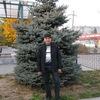 владимир., 61, г.Балаково