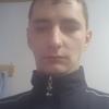 саша, 29, г.Нижний Одес
