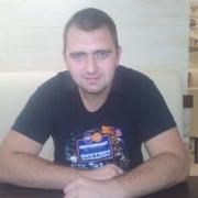 Роман, 26