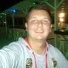 Виталий, 26, г.Донецк