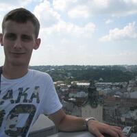 Артур Дибченко, 31 год, Овен, Черкассы