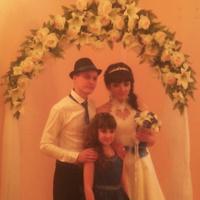 ЕВГЕНИЙ, 39 лет, Овен, Жигулевск