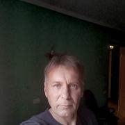 Игорь, 50, г.Мытищи