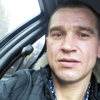 Алексей, 46, г.Московский