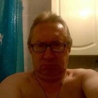 Cthutq, 53 года, Лев, Москва