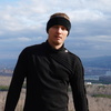 Nikolay, 39, Barnaul
