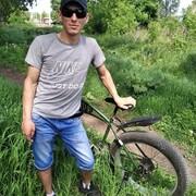 Серега 30 Новосибирск