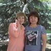 НАДЕЖДА, 59, г.Прохладный