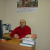 Кирил, 39, г.Киров
