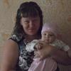 Oksana, 42, г.Соль-Илецк