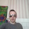 Игорь, 24, г.Речица