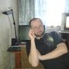Andrey, 46, Vyazniki