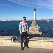 Игорь, 24, г.Керчь