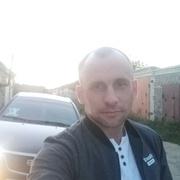 олег, 34, г.Арзамас