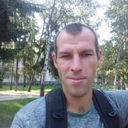 Алексей 33 Миргород
