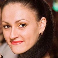 Виктория, 28 лет, Телец, Ростов-на-Дону