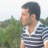 Musa Abdulrahmanov, 34, г.Баку
