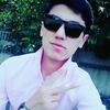 m,ali, 21, г.Бишкек
