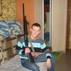Александр, 34, г.Рыбное