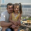 Рома Petrovich, 33, г.Черноморск